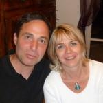 Weekend de Marc - Week-end culturel à Avignon