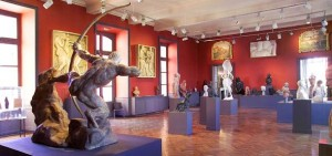 weekend-culturel-musee-albi