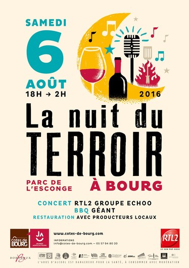 7783797627_la-nuit-du-terroir
