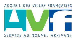 Accueil-villes-de-France