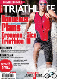 Couv-Triathlete-01-2016