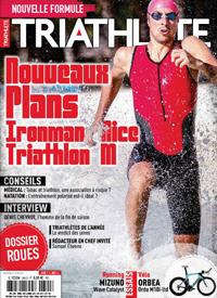 Couv-Triathlete-01-2016
