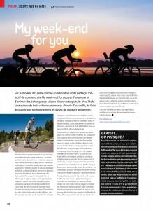Triathlete-Magazine---Janvier-2016-16