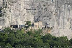 Weekend Sur les traces des pèlerins de Provence
