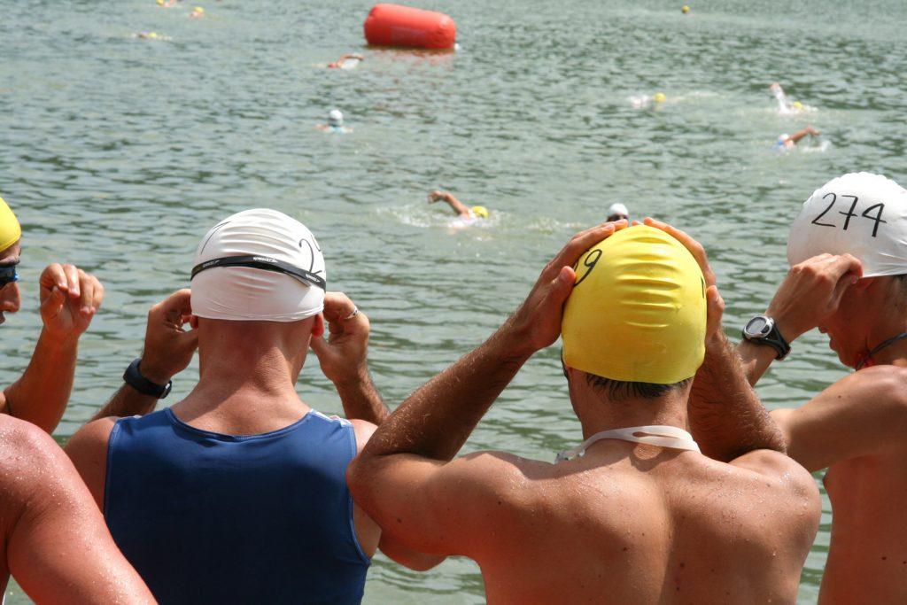 weekend-triathlon-hebergement triathlon