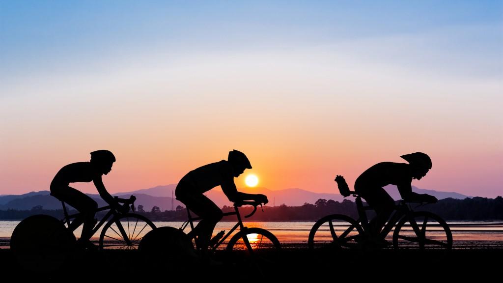 hebergement-triathlon
