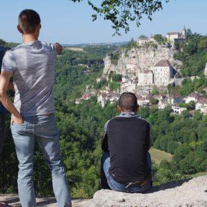 developpement-du-tourisme-collaboratif