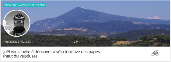 weekend-velo-ventoux-