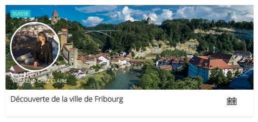 weekend-fribourg