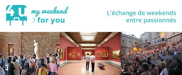 weekend-culturel-musee