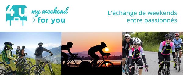 hebergement-cyclistes