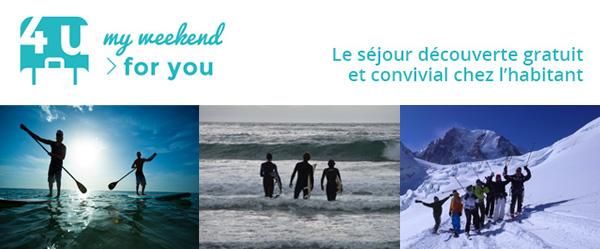 collaboratif-surf