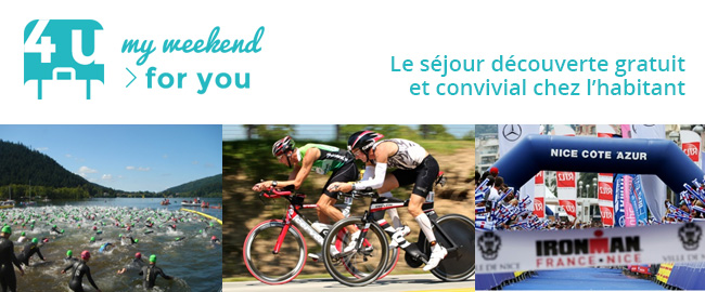 plus-beau-triathlon-hebergement-triathlon-myweekendforyou