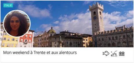 weekend-trente-italie