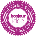 badge-reference-sur-bonjouridee1