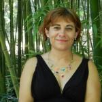 Weekend de Corine - Entre Méditerranée et étang de Thau