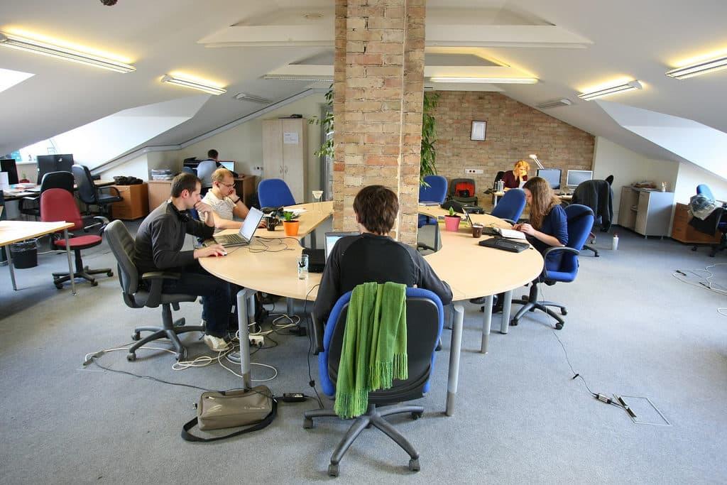 coworking-chez-lhabitant-mywekendforyou
