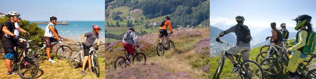 weekend-vélo-cyclotourisme-vaucluse