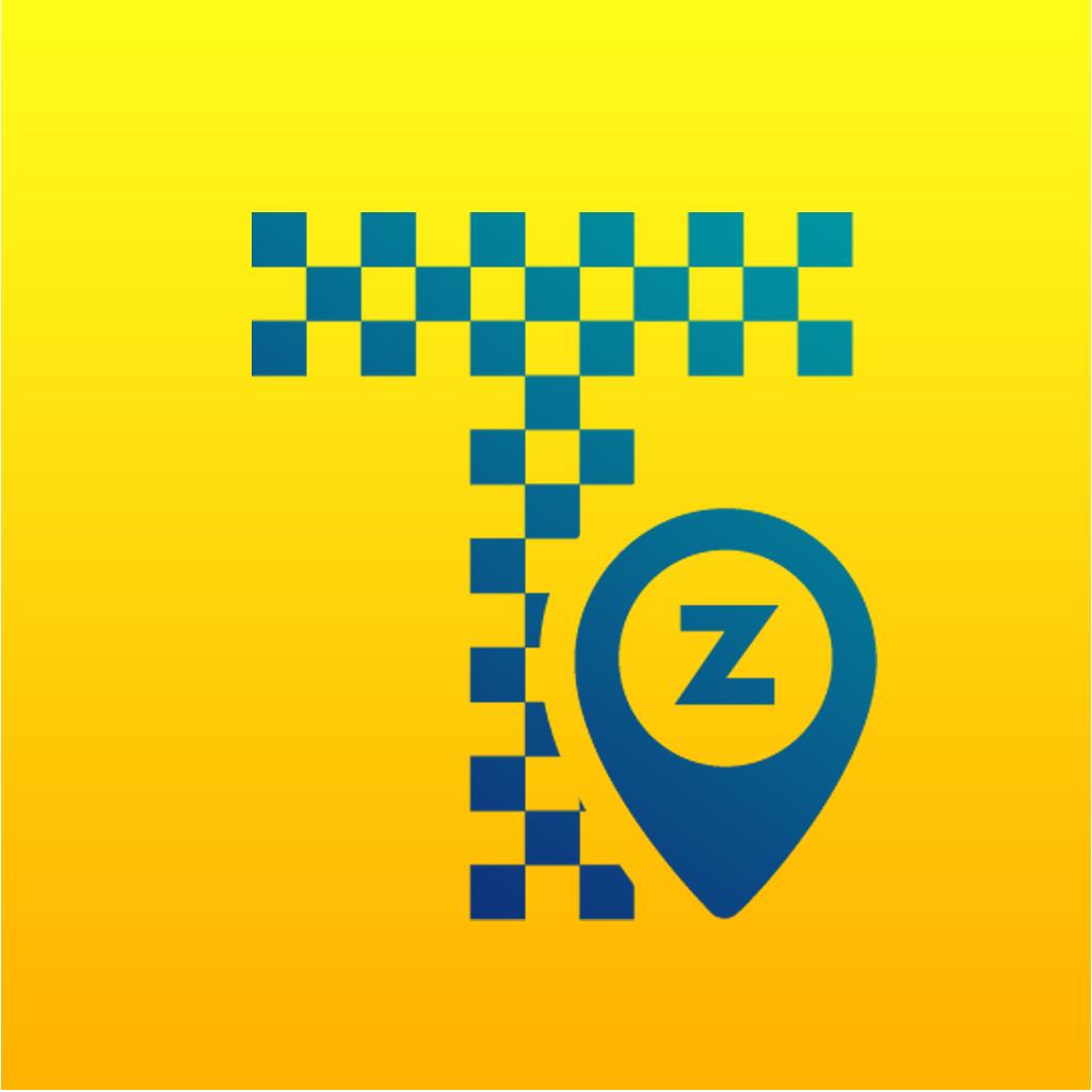 Triperz-logo-app-1024-1024