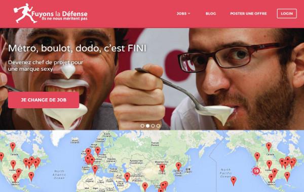 startup-economie-collaboratiive