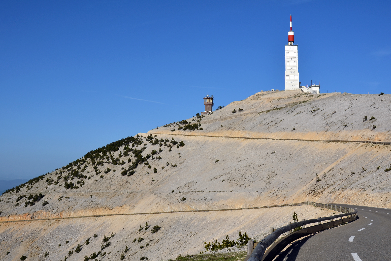 weekend-velo-mont-ventoux-vaucluse