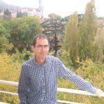 Weekend de Olivier - Olivier vous invite pour randonner dans les Alpilles