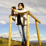 Weekend de Chantal - Balades /randonnée dans le Pays Basque