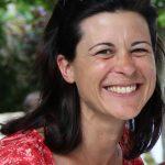 Weekend de Anne - Les Arts Fous à Fouras avec Anne