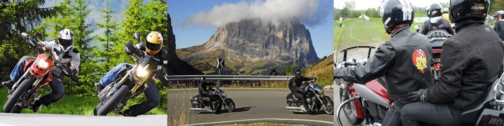 balade-moto-weekend-moto