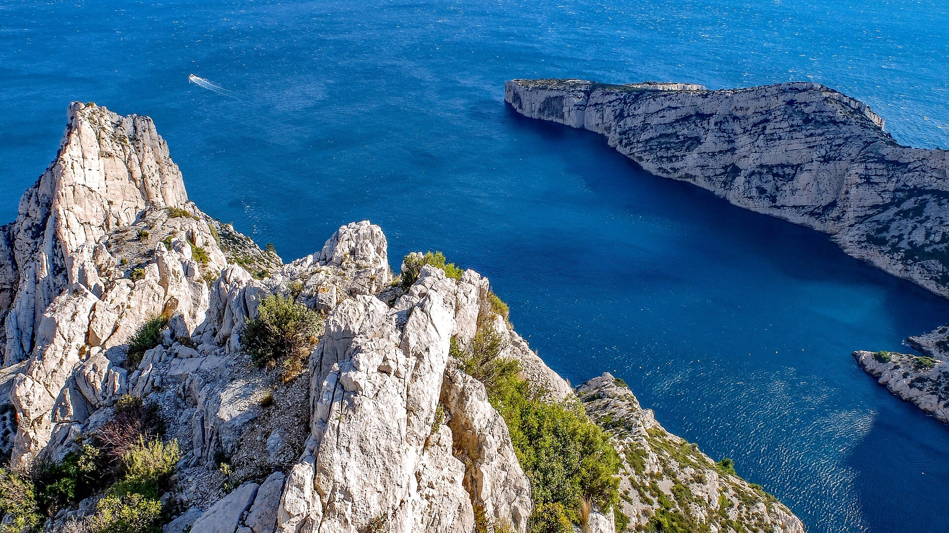 weekend-randonnee-provence-calanques