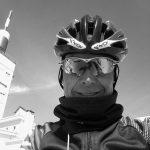 Weekend de Joël - Joël vous invite à découvrir à vélo l'enclave des papes (haut du vaucluse)