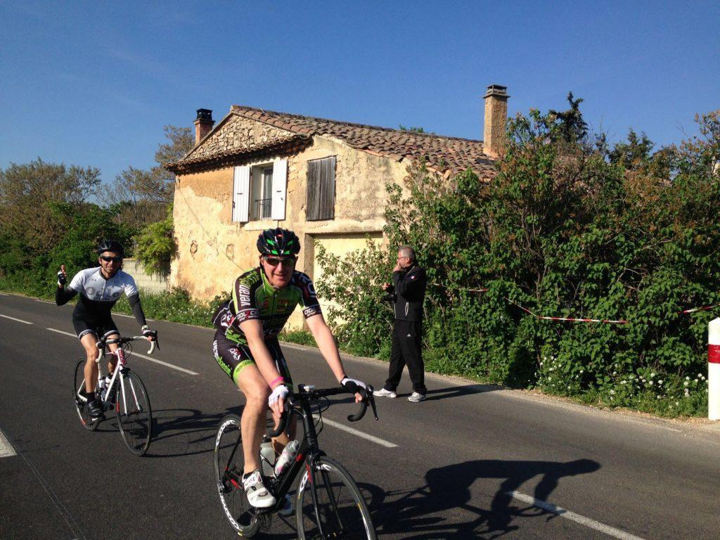 Weekend de Lionel - Lionel vous héberge pour le triathlon de Paris