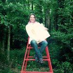 Weekend de Maud - Découverte des vertus des plantes
