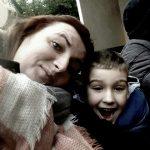 Weekend de Morgane - Morgane et Goulwenn vous font découvrir le centre Bretagne