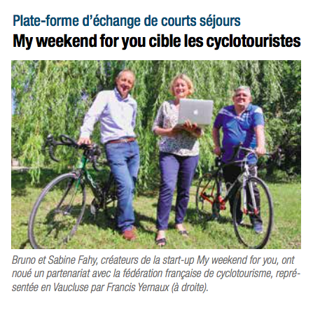 weekend-velo-cyclotourisme-vaucluse