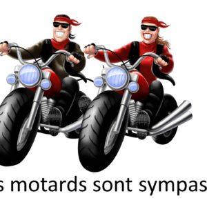 weekend-moto-motards