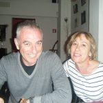 Weekend de claude - Claude et Marie Hélène, vous invitent à découvrir les routes autour du Mont Ventoux