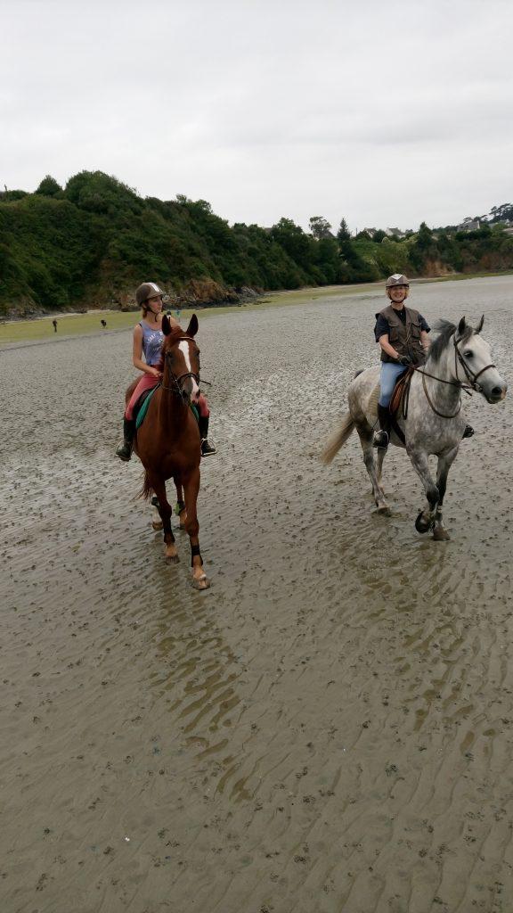 Weekend Un petit séjour au cœur de la Bretagne