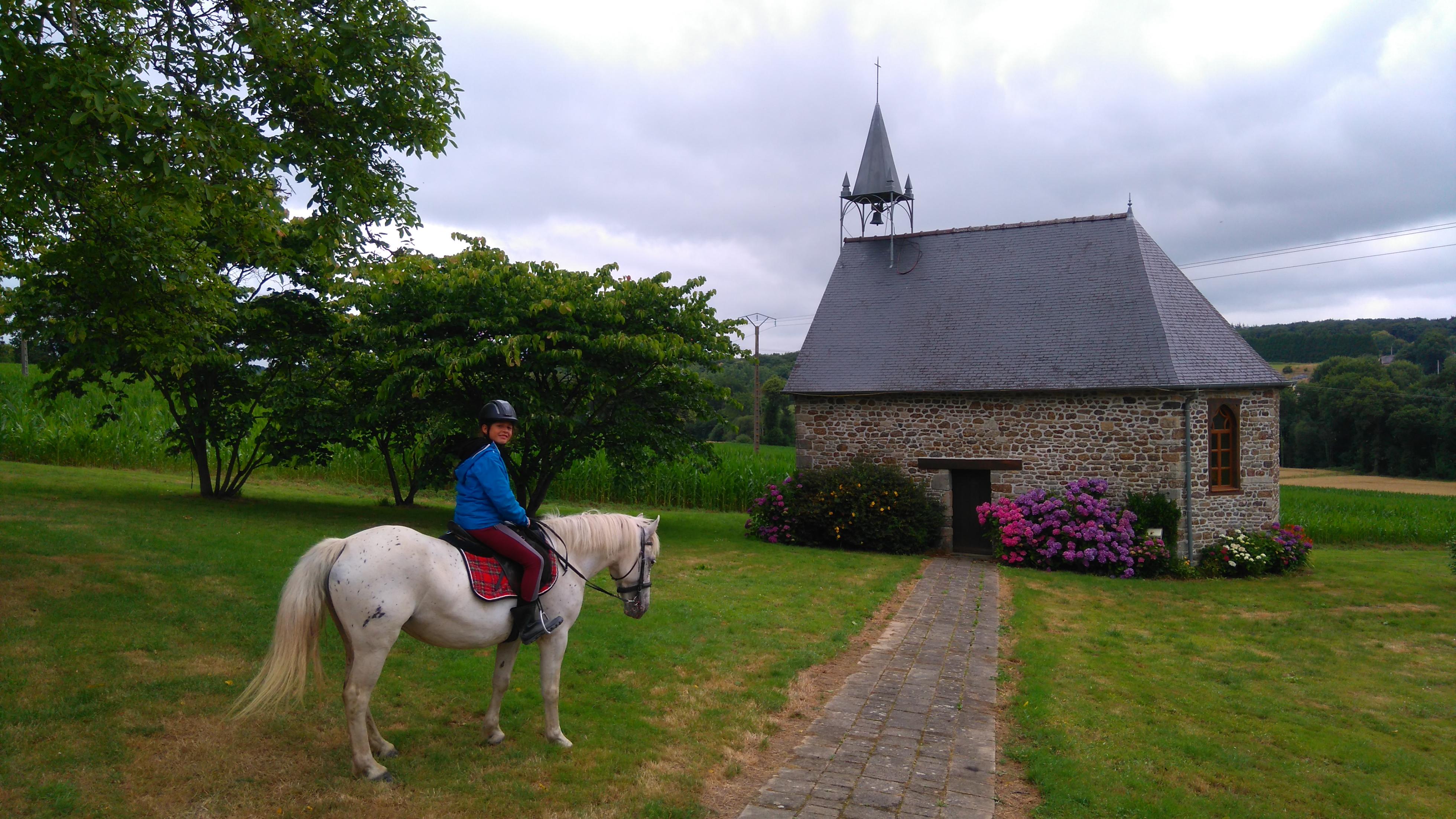 weekend-normandie-bretagne-cheval