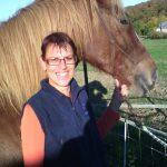 Weekend de Marie-Jo - Découverte de la Côte d'Or à cheval, mais aussi à pied ou à vélo avec une approche oenologique