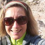 Weekend de Christel - Christel vous propose d'arpenter la garrigue héraultaise