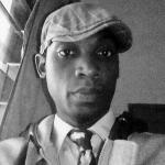 Weekend de Noa Achille - Noa Achille vous invite à découvrir Le Togo en Afrique de l'Ouest