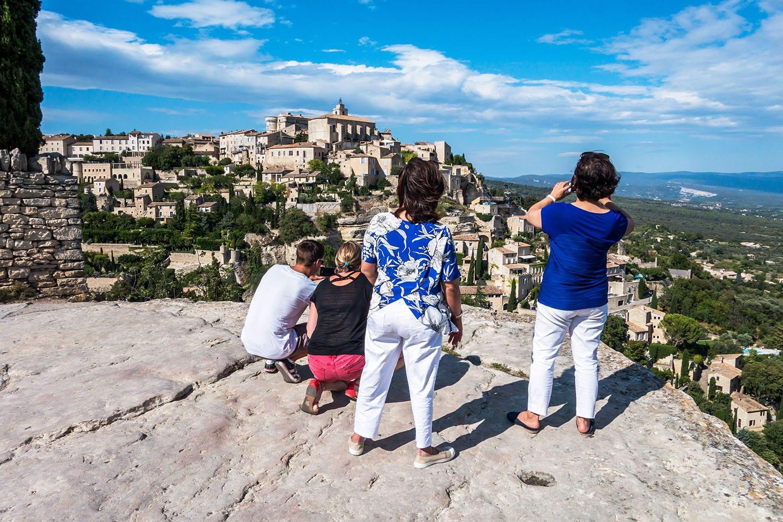 plateforme-collaborative-tourisme-collaboratif-weekend-visites-villages