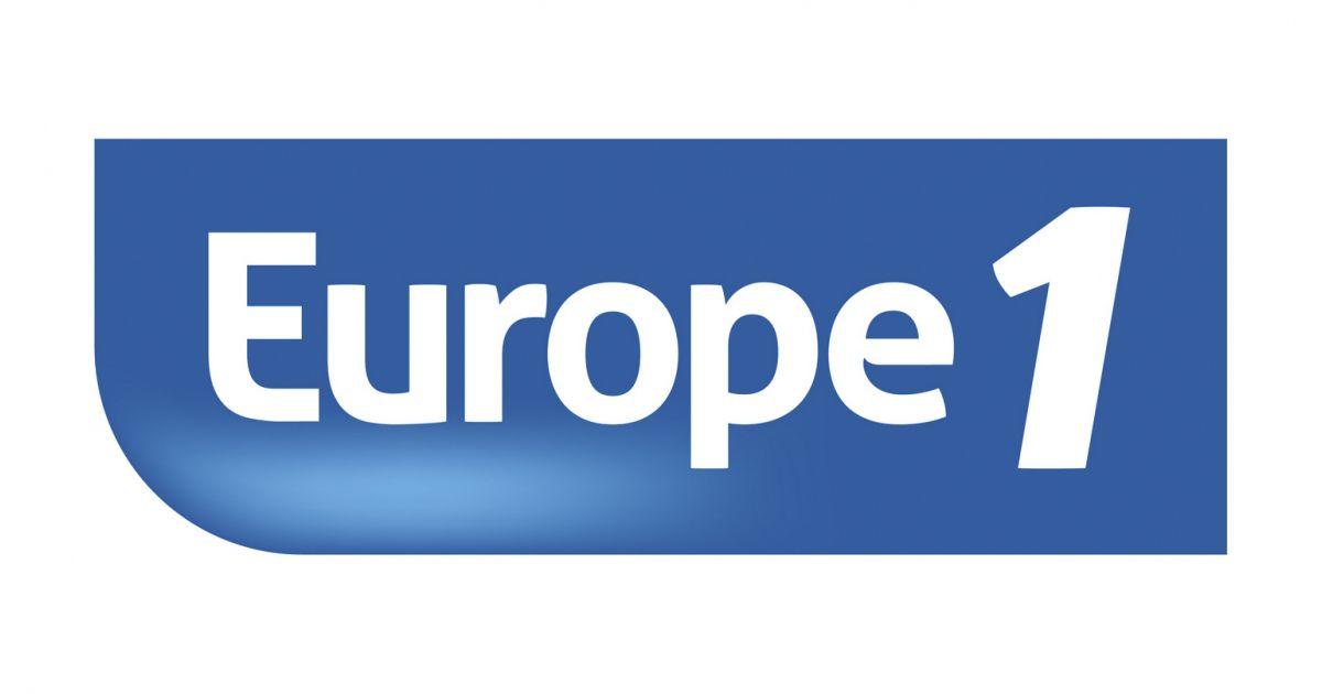 Europe-1-myweekendforyou