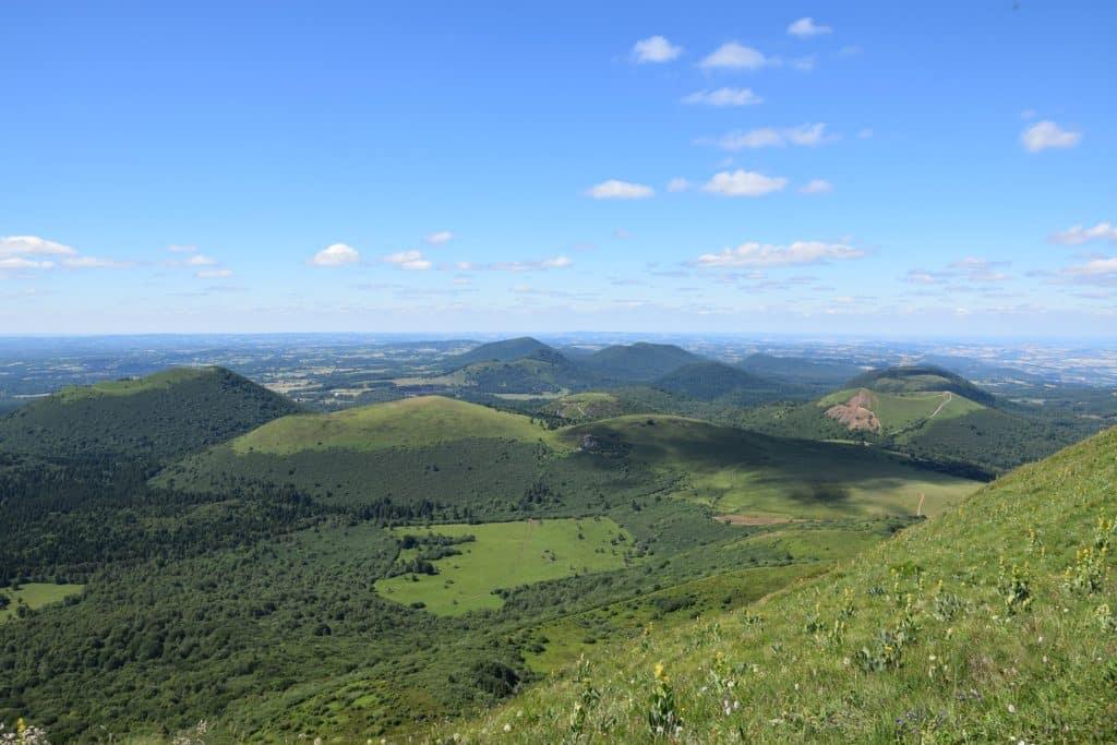 Weekend-randonnée-moto -Auvergne -Rhone-Alpes-sortie-moto-balade-moto