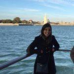 Weekend de Laura - Laura vous invite à La Rochelle pour toutes occasions !