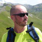 Weekend de Régis - Régis vous fait découvrir la sublime via ferrata du Roc du Vent en Savoie.