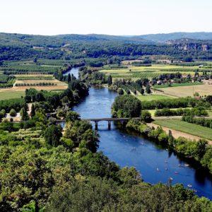 weekend-moto-dordogne-occitanie
