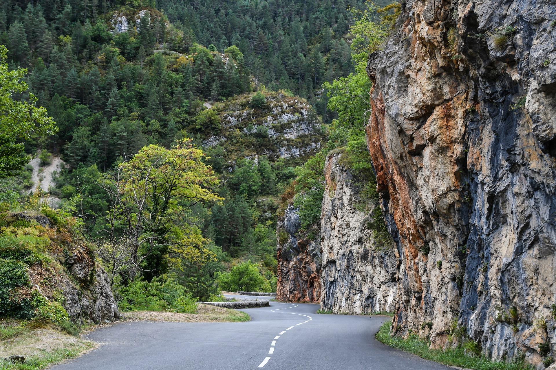 weekend-moto-occitanie-Tarn-sortie-moto-balade-moto