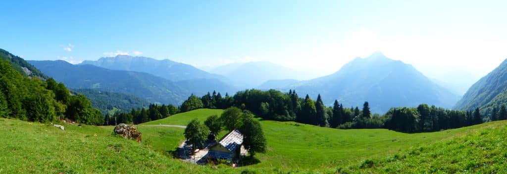weekend- moto-Auvergne -Rhone-Alpes-Savoie-Haute-Savoie